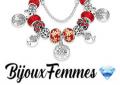 Bijoux-femmes.com