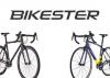 Bikester.fr