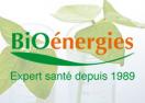 bioenergies.fr