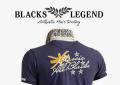 Blacks-legend.com