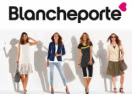 blancheporte.be