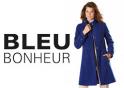 Bleu-bonheur.fr