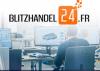 Blitzhandel24.fr