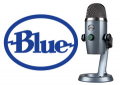 Bluemic.com