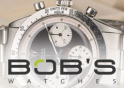 Bobswatches.com