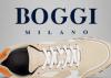 Boggi.com