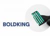 Boldking.com