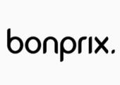 Bonprix.fr