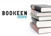 Bookeenstore.com