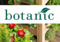 Boutique.botanic.com