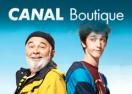 boutique.canal.fr