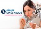 boutique-cinecheque.fr
