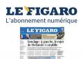 Boutique.lefigaro.fr