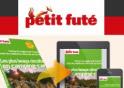 Boutique.petitfute.com