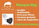 boutiquedugeek.net