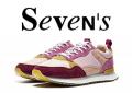 Boutiques-sevens.com