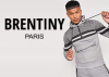 Brentinyparis.com