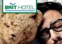 Brithotel.fr