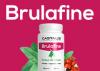 Brulafine.com