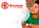 bruneau.fr