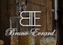 Brunoevrardcreation.com