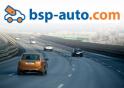 Bsp-auto.com