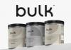 Bulk.com