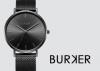 Burkerwatches.com
