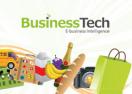 businesstech.fr