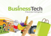 Businesstech.fr