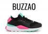 Buzzao.com