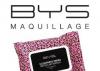 Bysmaquillage.fr