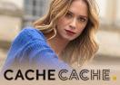 cache-cache.fr