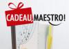 Cadeau-maestro.com