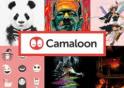 Camaloon.fr