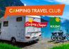 Campingtravelclub.fr