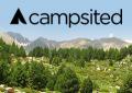 Campsited.com