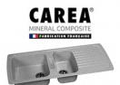 carea-cuisine-bain.fr