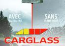 carglass.fr
