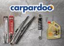 carpardoo.fr