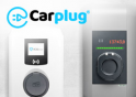 Carplug.com