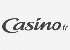 2% de remise sur tout chez Mes Courses Casino