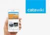 Catawiki.fr