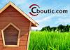 Cboutic.com