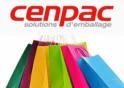 Cenpac.fr