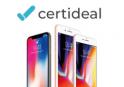 Certideal.com