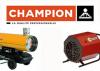 Champion-direct.com