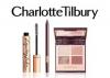 Charlottetilbury.com