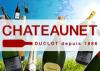 Chateaunet.com