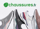 chaussures.fr
